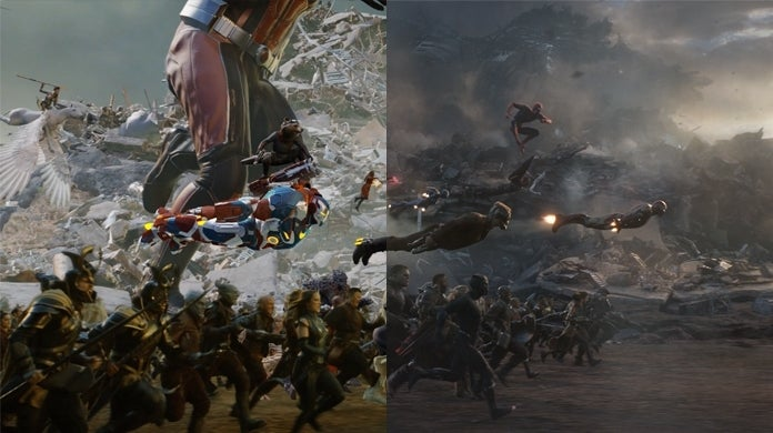 avengers-endgame-final-battle-vfx