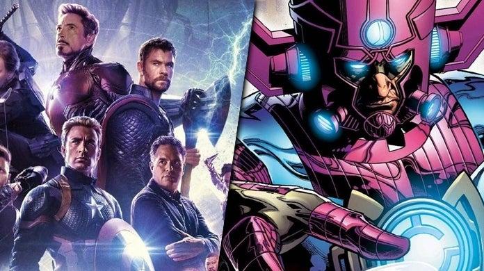 avengers-endgame-galactus