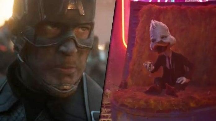 avengers-endgame-howard-the-duck
