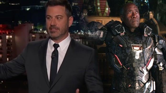 Avengers-Endgame-Jimmy-Kimmel-Live
