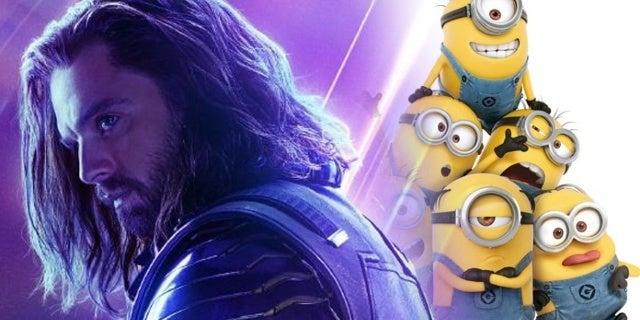 Avengers-Endgame-Minions-Sebastian-Stan