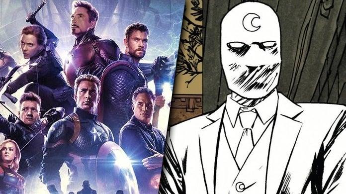 avengers-endgame-moon-knight