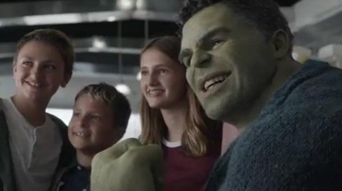 Avengers-Endgame-Professor-Hulk-Clip
