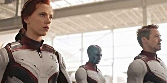 Avengers-Endgame-Quantum-Realm-Suits-Advanced-Tech-Images