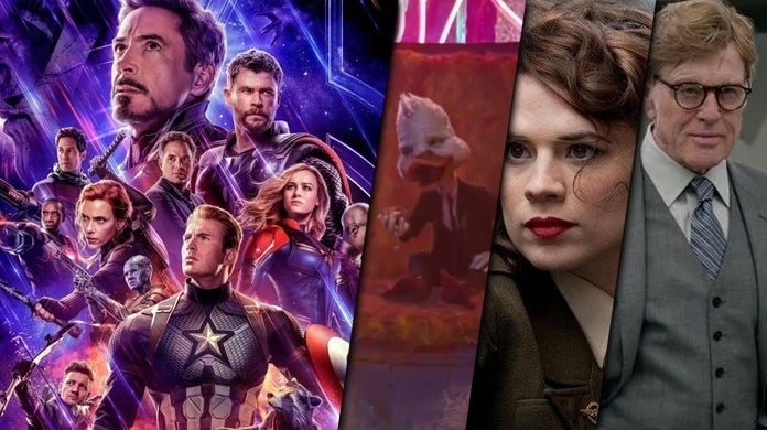 avengers-endgame-secret-cameos