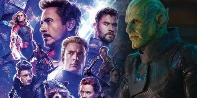 Avengers-Endgame-Skrull-Talos-Spider-Man-Far-From-Home