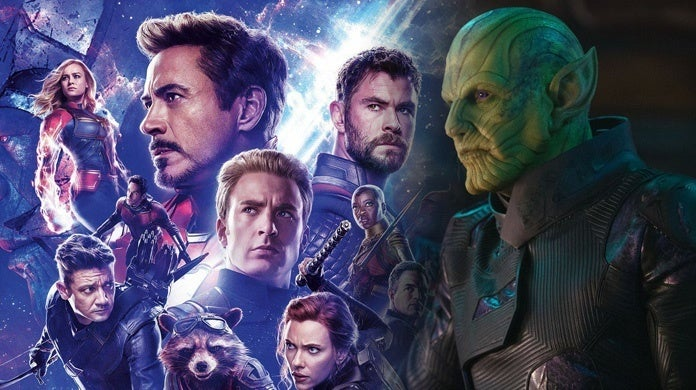 Avengers-Endgame-Skrull-Talos-Spider-Man-Far-From-Home