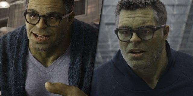 avengers-endgame-smart-hulk