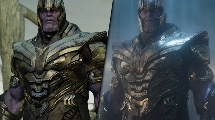 avengers-endgame-thanos-vfx