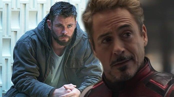avengers-endgame-thor-iron-man