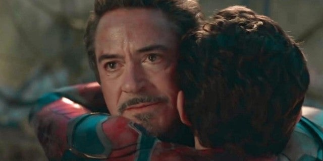Avengers: Endgame Director Reveals Favorite Fan Experience