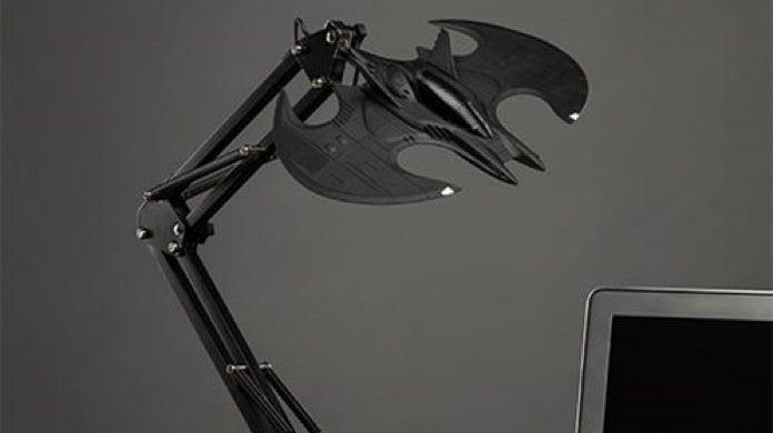 batman-batwing-desk-lamp-light-top