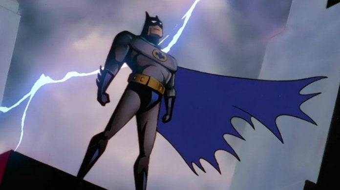 batman-the-animated-series-top