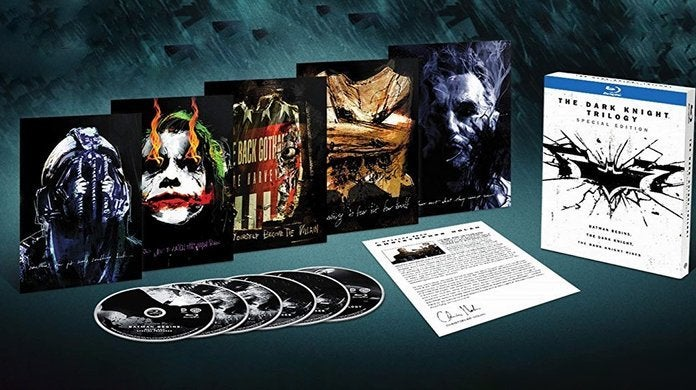 batman-the-dark-knight-trilogy-blu-ray-top