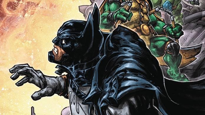 batman-tmnt-villain-reveal