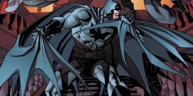 batman71_cover_detail