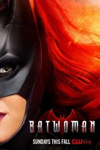 batwoman_default