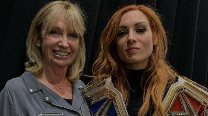 Becky-Lynch-Mom