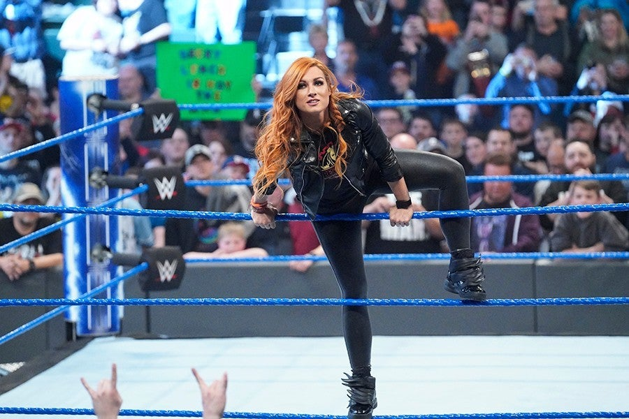 Becky-Lynch-WWE-SmackDown-Live
