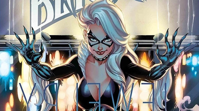 Black-Cat-Marvel-Comics