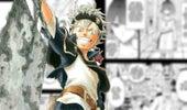 Black Clover revela a surpreendente história de origem da Nero