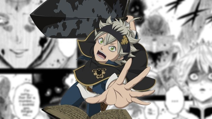 Black-Clover-Wizard-King