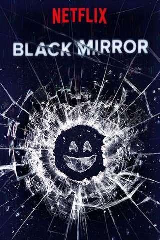 black_mirror_s5_default