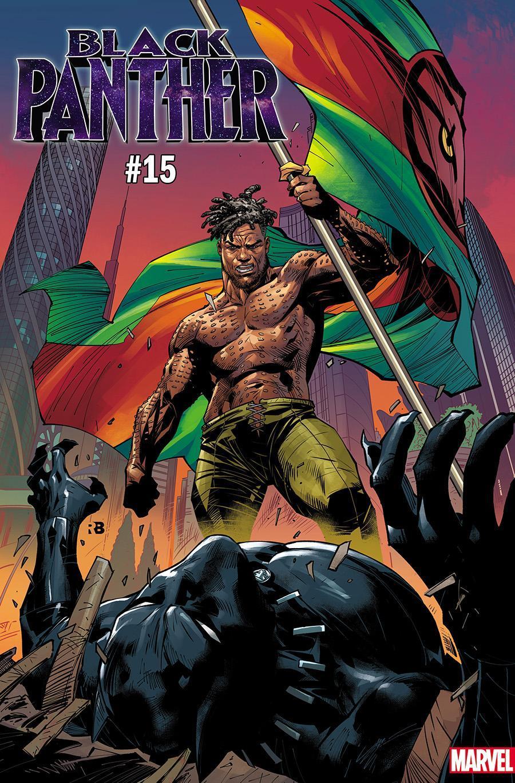 Black-Panther-Benjamin