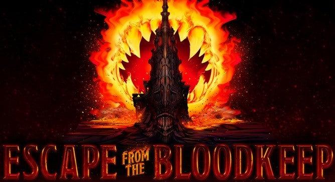 bloodkeep4