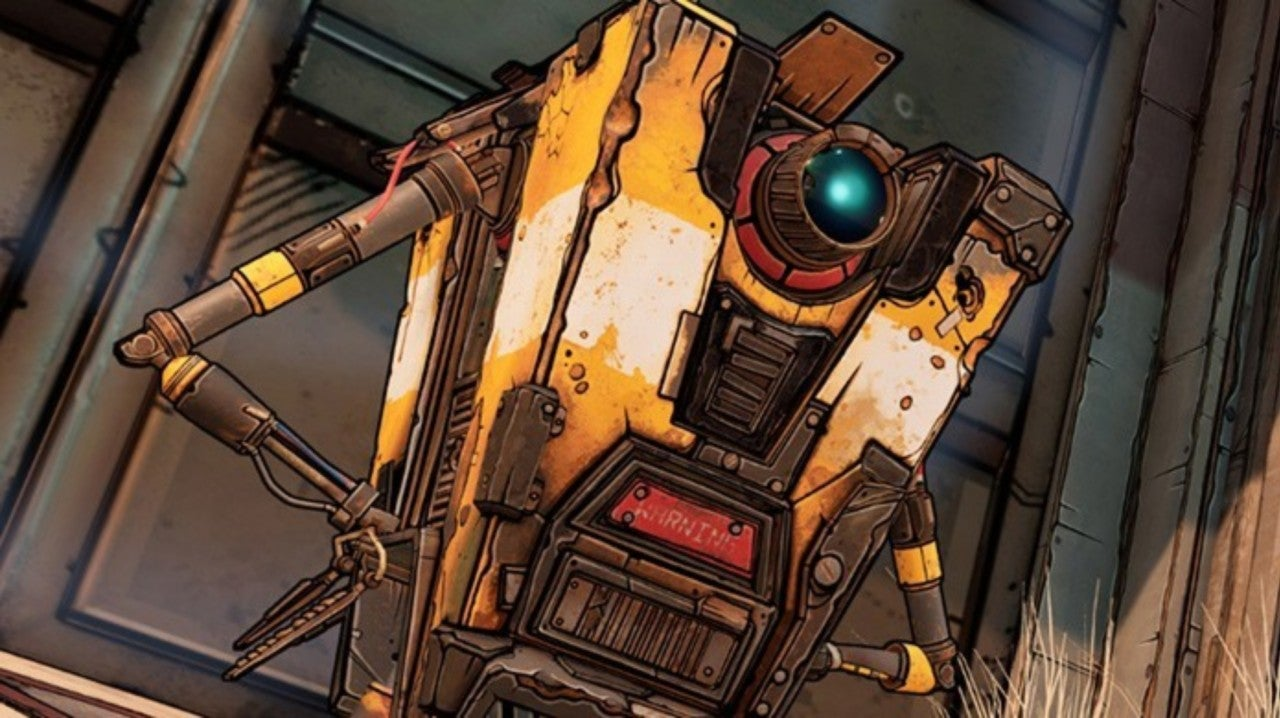 Borderlands 3's Twitch Extension Lets Viewers Spawn Enemies