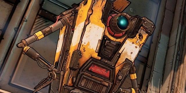 Borderlands 3 Team Acknowledges Split-Screen Issues, Has No Plans for Vertical Split