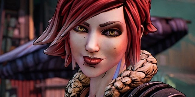 """Gearbox Art Director Says Borderlands 3 """"Wouldn't Be as Good as It Is Now"""" Without Battleborn"""