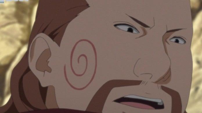 Boruto-Naruto-Choji