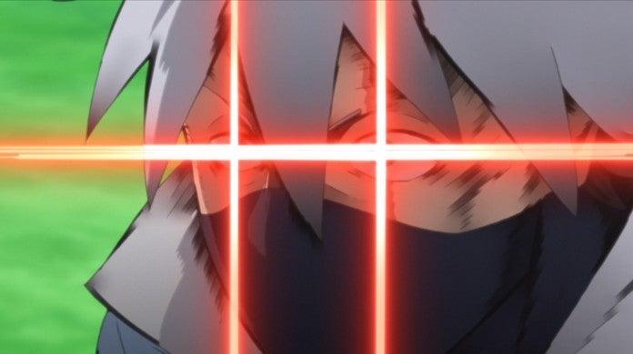 Boruto-Naruto-Episode-106-Kakashi