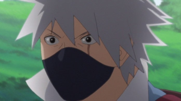 Boruto-Naruto-Kakashi