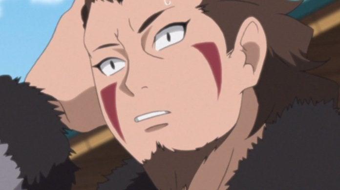 Boruto-Naruto-Kiba