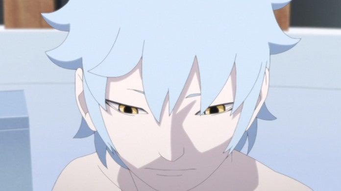 Boruto-Naruto-Mitsuki