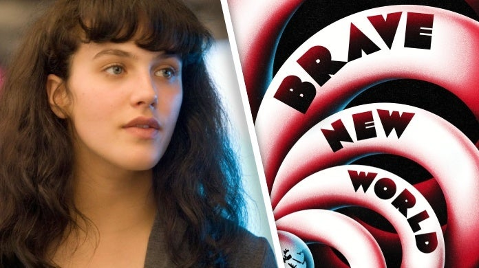 brave new world jessica brown findlay