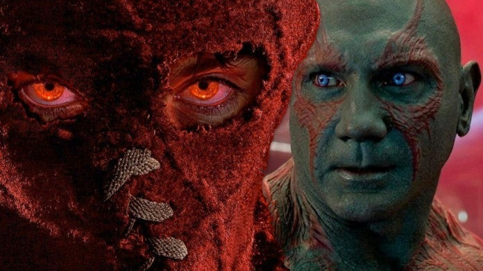 Brightburn James Gunn comicbookcom