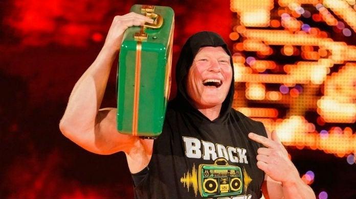 Brock-Lesnar-Money-in-the-bank