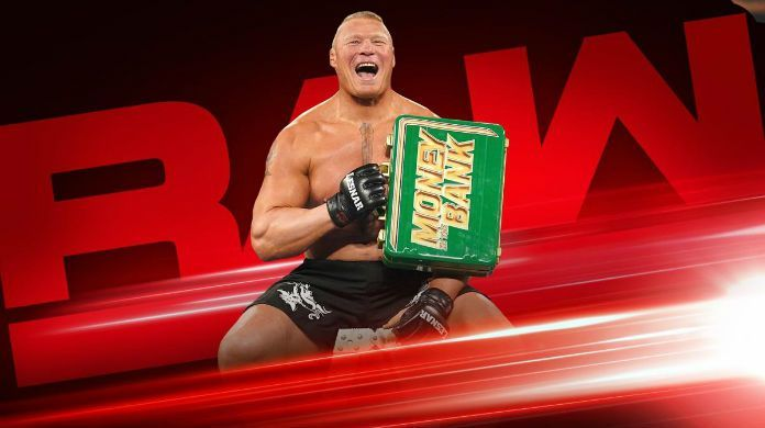Brock-Lesnar-Raw