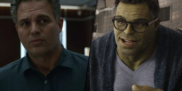 Avengers Star Mark Ruffalo Crushes PM Boris Johnson's Incredible Hulk Brexit Metaphor