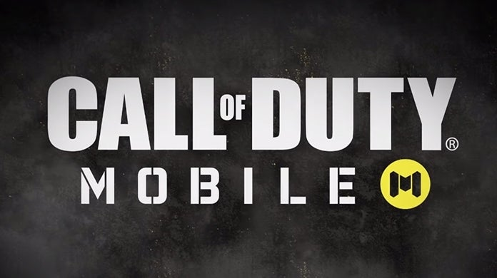 Call of Duty Mobile BR