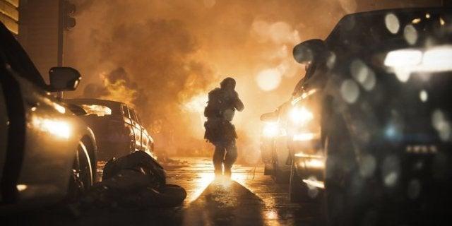 call-of-duty-modern-warfare-top