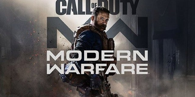 Call of Duty: Modern Warfare Reportedly Has A Battle Royale Mode – Comicbook.com