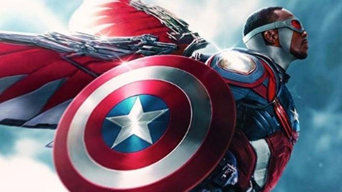 Capitão-América-Falcão-Aikoaiham