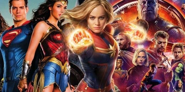 Captain-Marvel-Composer-Theme-Superhero-Themes