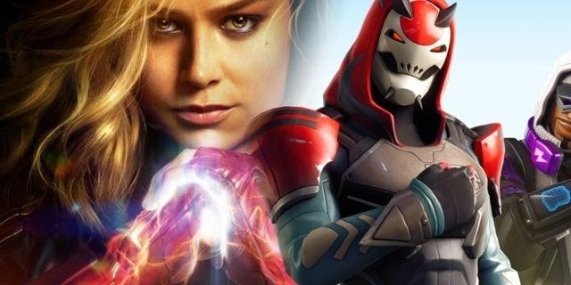 Captain-Marvel-Fortnite