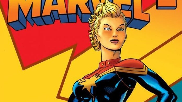 Captain-Marvel-Kelly-Sue-DeConnick