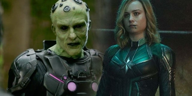 Captain-Marvel-Pinar-Toprak-Krypton